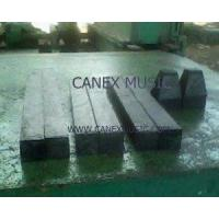 Ebony and Black Wood for Flutes and Piccolos Manufactures