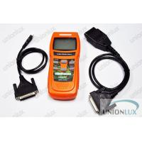 VAG 5053+ Portable car code reader, VAG Diagnostic Tool For Oil Reset, SRS Reset Manufactures