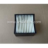 Good Quality Fuel Filter For M.A.N. 85.12501-0002 For Sell Manufactures