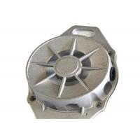 China High Pressure Custom Metal Casting , Custom Aluminum Casting Sand Blasting on sale