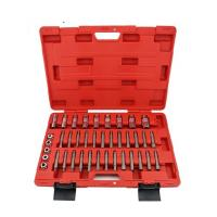 Turnbuckle For Shock Absorber's Top Lid Auto Repair Tool Manufactures