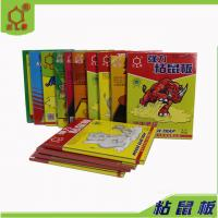 China Best Quality Factory Direct Supply Mouse Rat Glue Trap on sale