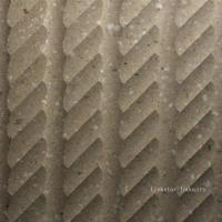 3d natural decorative stone wall panelings Manufactures