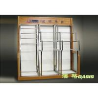 garment display rack Manufactures