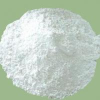 Glucosamin Powder, Used as Nutri-ingredients with USP Standard Manufactures