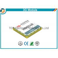 Programmable Wireless 3G Modem Module WP8548 3.7 V 22 x 23mm Manufactures