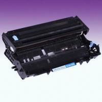 China Drum Unit, Compatible with Brother DR400/6000, with 20,000 Page Yield on sale