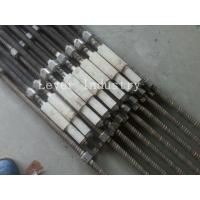 Furnace Heating Elements for Glass Tempering Furnace / oven heating element Manufactures