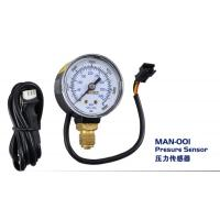 China Gas Vehicles CNG LPG Pressure Sensor on sale