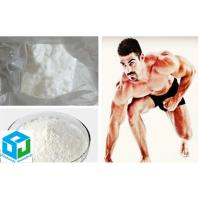 nandrolone decanoate buy online