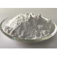 Paint Fill Inorganic Salts / Barium Sulfate Powder 99%Min APS 400nm CAS 7727-43-7 Manufactures