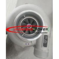 Jingsheng H3b Turbocharger 3523588 180513 041h With 6 Months Warranty Manufactures