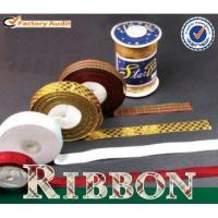 Quality Ribbon for sale
