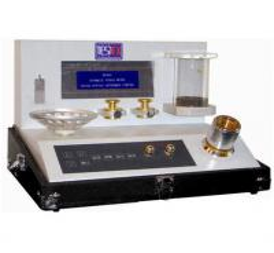 Digital Macronaire Tester Manufactures