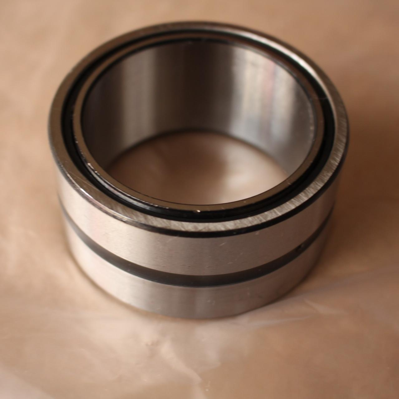 Professional na 4900 Mini / heavy duty needle roller bearings , Chrome steel bearing Manufactures