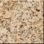 Granite Slabs (BDSG682) Manufactures