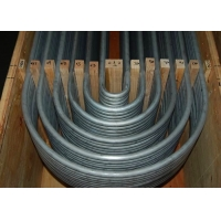 China ASTM A312 U Shaped 316L Heat Exchanger Steel Pipe on sale