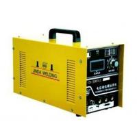 China CD-2000 CD Stud Welder with 2 Individual Discharge Systems on sale