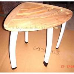 Teak shower stool Manufactures