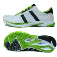 New brand good design fashion men running shoes, mens athletic shoes Manufactures