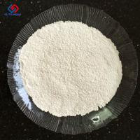 Quality Manufacturer Supply Industrial Chemical Hpmc Hydroxypropyl Methyl Cellulose For Dry Mortar for sale