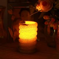 snake night light,Animals Candle Holder ,home decorate craft candles,Zodiac candles Manufactures