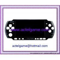 PSP3000 Front Plate PSP3000 repair parts Manufactures