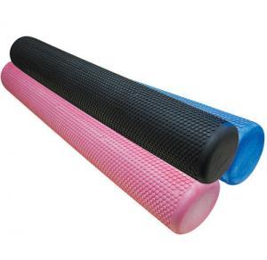China 6''x36'' high density eva foam roller on sale