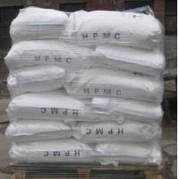 HPMC cellulose ether cement-based mortar Manufactures