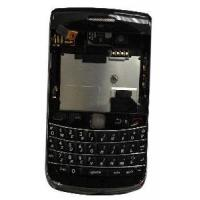 100% Original Mobile Phone Housing for Blackberry 9700 Bold 2 Manufactures
