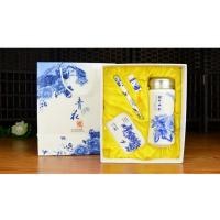 China YPF-151 gift set (4 in 1) on sale