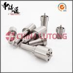 diesel injector,diesel nozzle,diesel injector nozzles ,DNOPDN Type Nozzle,Fuel Injector Nozzle,bosch fuel injector nozzl Manufactures