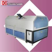 Stainless Steel Laser Cutting Machine Manufactures