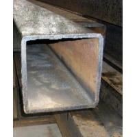 Square Welded Tube Manufactures