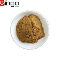 High quality Nettle root Urtica dioca 1% Nettle extract/nettle herb extract as material for pharmaceuticals and health f Manufactures