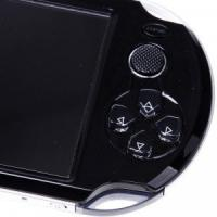 Nintendo , SEGA , Sony Android Player PSP with Android 4.2.2 MID Manufactures