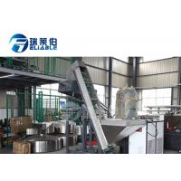 China High Stablity Full Automatic Injection Blow Moulding Machine For PET Bottles on sale