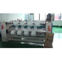 Dust Free Non Woven Microfiber Cloth Laser Cut Pre Wet , CCD Lens Cleaning Wipe Manufactures