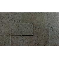 Wall Decor Artificial Culture Stone Cement Faux Slate Low Water Absorption Manufactures
