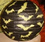 Nice Halloween Decorations (CVG006) Manufactures