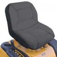 Supply replacement mower seats at the most fair costs Manufactures