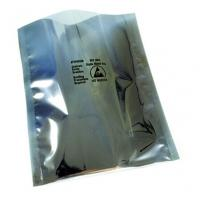 Multi - Layer Anti Static Esd Shielding Bags For Electronic Static Control Manufactures