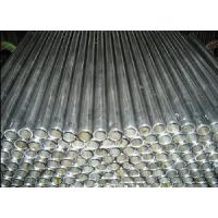 ASTM A106b Steel Pipe Manufactures