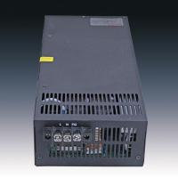 China 110V 220V Input Voltage and 60W Output Power lab power supply on sale
