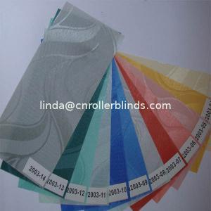 Room darkening Vertical shades Manufactures