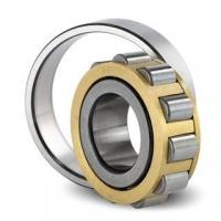 CPM 2181 Cement mixer truck bearings  18x30.52x13mm  Full Complement Cylindrical Roller Bearing Manufactures