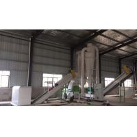 Large Capacity EFB Straw Corn Crusher Both in Coarse and Fine Grinding Machine Manufactures