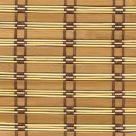 High quality Venetian Horizontal Fauxwood blinds Manufactures