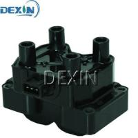 ignition coil for honda and fiat Manufactures