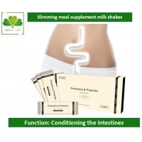 China Nutritional Probiotics Weight Loss Benefit Digestive System For Protecting Gut on sale